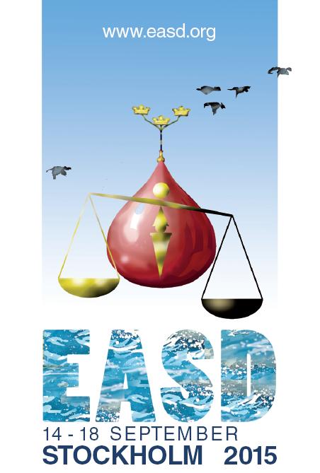EASD-2015