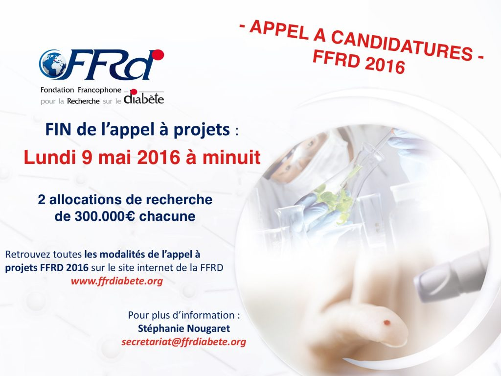 AppelProjetsFFRD_Fin_2016