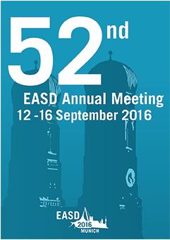 easd_meeting_munich_2016-09-12-16