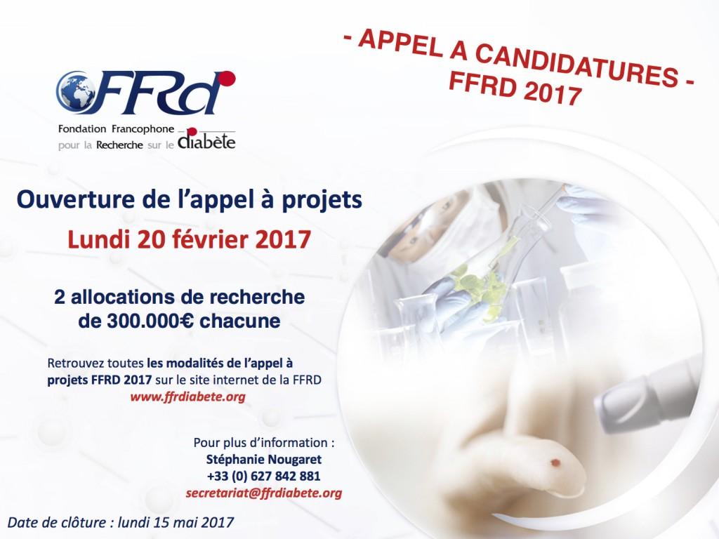 AppelProjets_FFRD-Ouverture_2017_Net