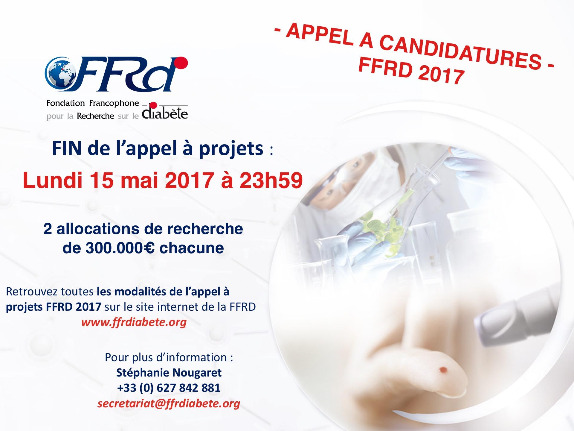 AppelProjets_FFRD-Fermeture_2017